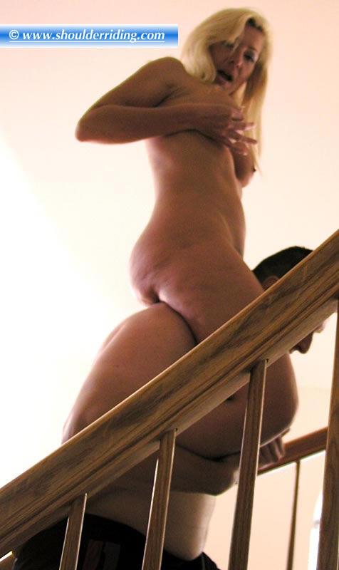 naked virgin babe selfies